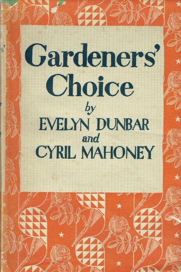 Gardeners' Choice