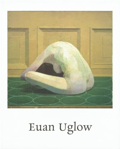 Euan Uglow: Radical Clarity
