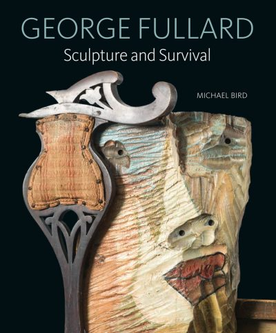George Fullard: Sculpture & Survival