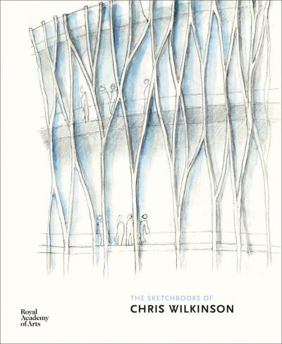 Chris Wilkinson