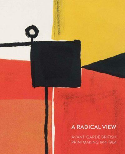 Radical View