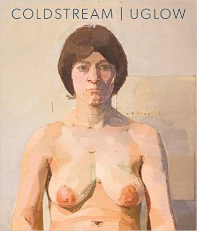 William Coldstream | Euan Uglow