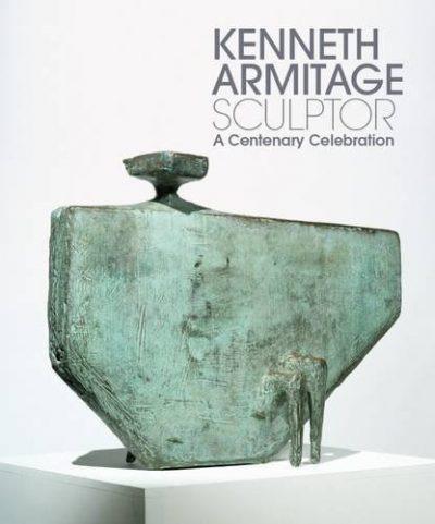 Armitage Sculptor