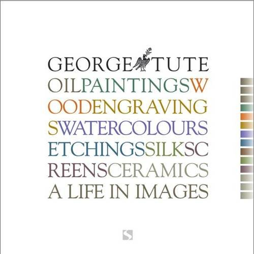 George Tute
