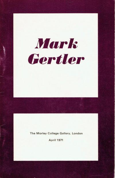 Gertler