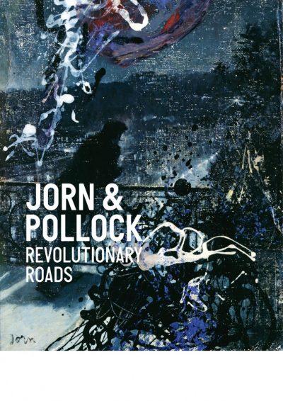 Jorn Pollock