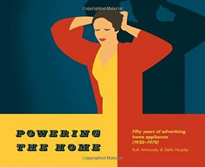 Powering the Home