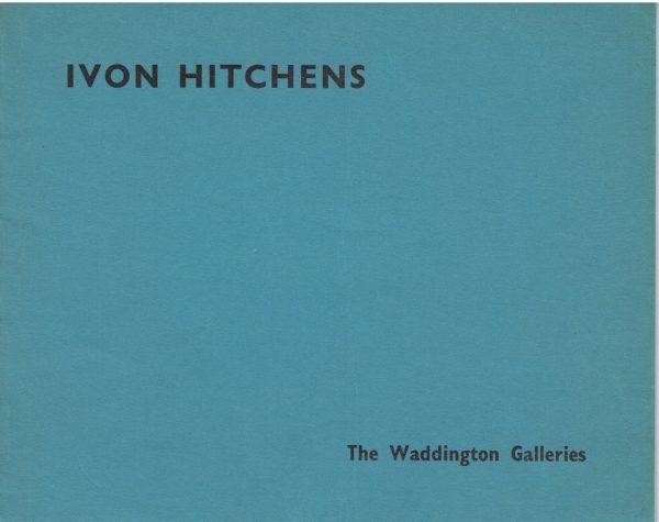 Hitchens Waddington