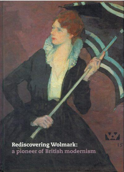 Rediscovering Wolmark