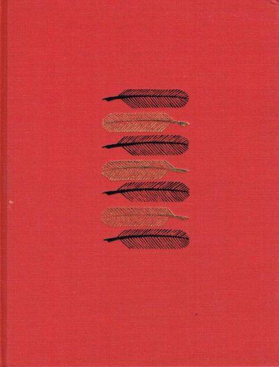 Macbeth. Illustrated by John Minton and Michael Ayrton