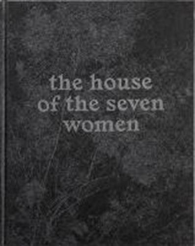 The House Of The Seven Women: Tito Mouraz
