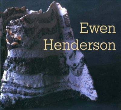 Ewen Henderson