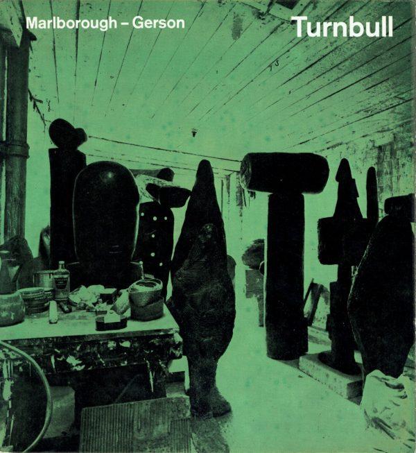 Turnbull (Malborough - Gerson)