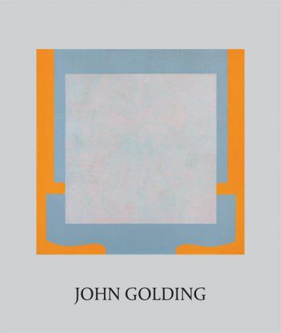John Golding