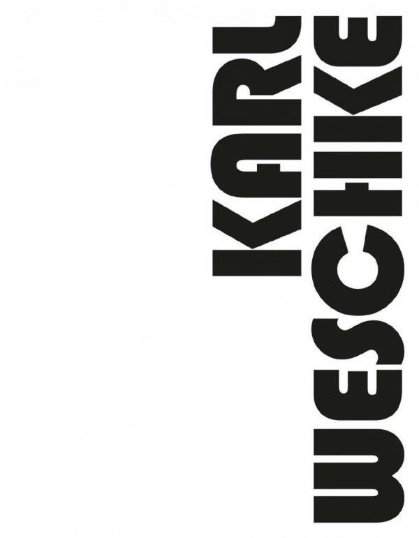 Karl Weschke