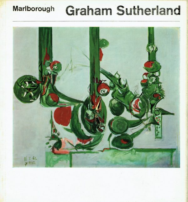 Sutherland 1962