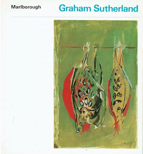 Sutherland 1966