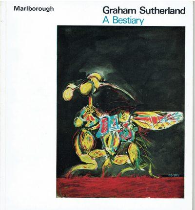 Sutherland 1968
