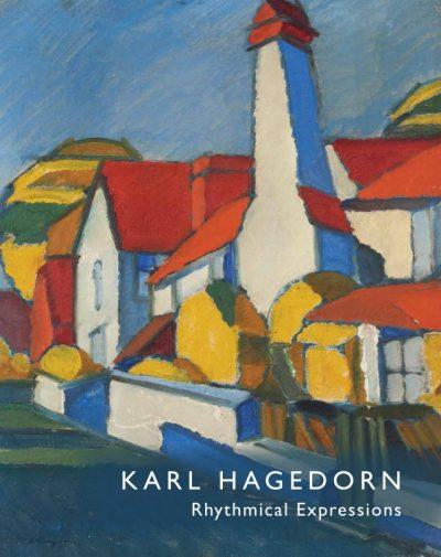 Karl Hagedorn