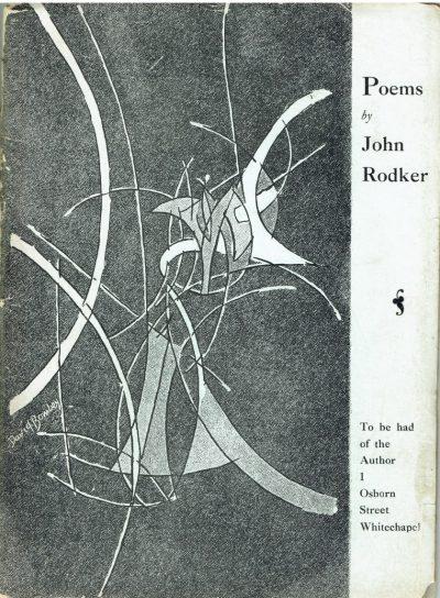 Poems by John