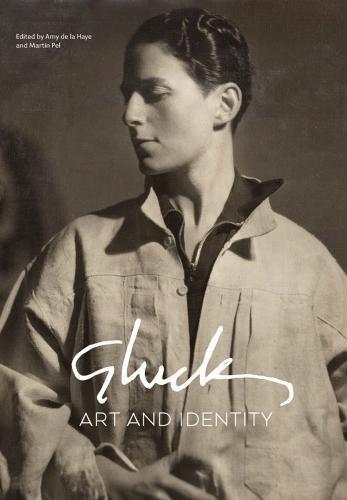 Gluck: Art & Identity