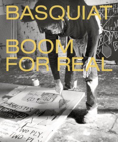 Basquiat Boom