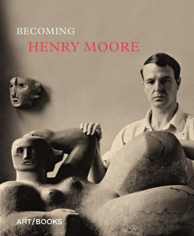 Becoming Henry