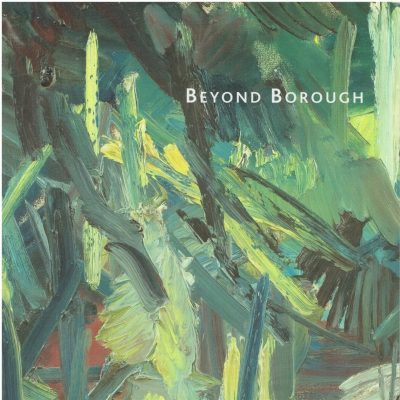 Beyond Borough