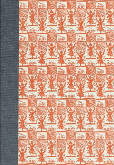 Gargoyles & Tattie-Bogles: The Lives & Work of Douglas Percy Bliss & Phyllis Dodd