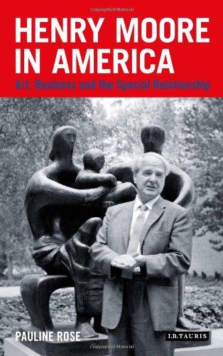 Moore in America