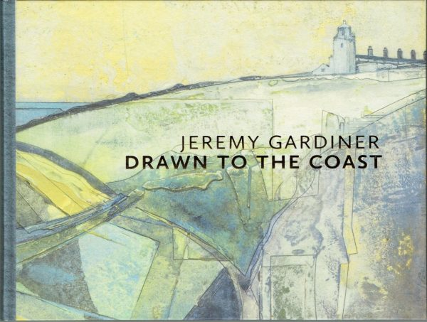 remy Gardiner: Drawn to the Coast