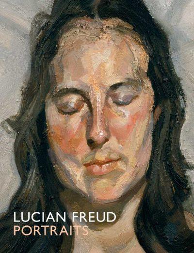 Freud Portraits