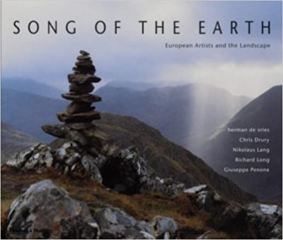 Song of the Earth: European Artists and the Landscape