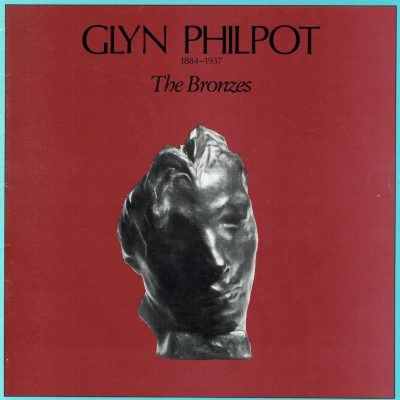 Philpot Bronzes