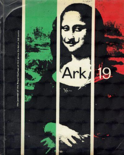 Ark 19