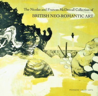 Neo-Romantic