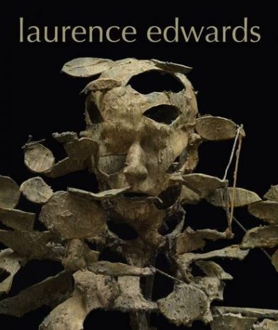 Laurence Edwards