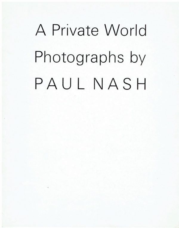PNash