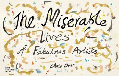 The Miserable Lives