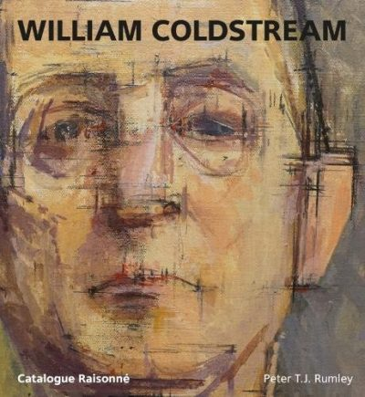 William Coldstream