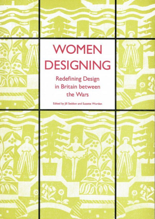 Women Designing