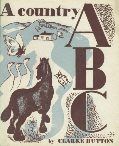 A Country ABC