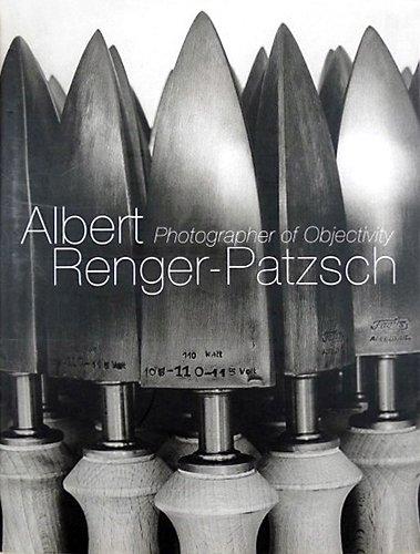 Albert Renger
