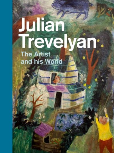 Trevelyan Catalogue
