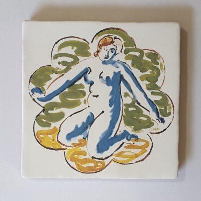 Venus Tile