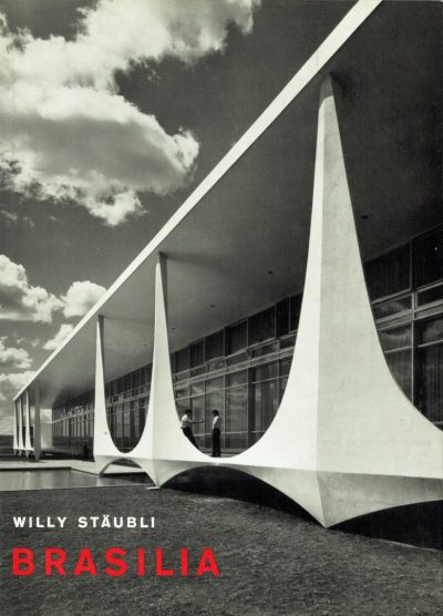 Willy Staubli