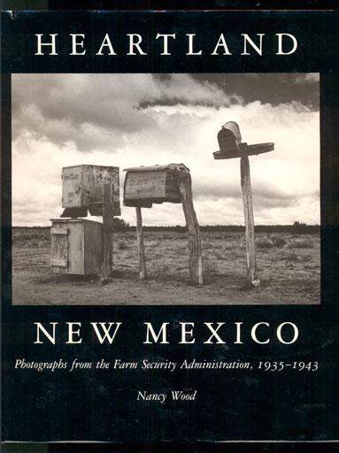 Heartland New Mexico