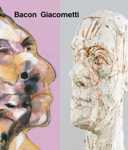Bacon Giacometti