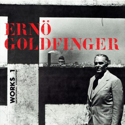 Erno Goldfinger