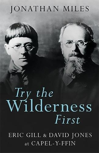 Try the Wilderness